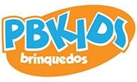 PBKids Brinquedos