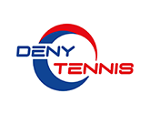 Denny Tennis