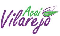 Açaí Vilarejo