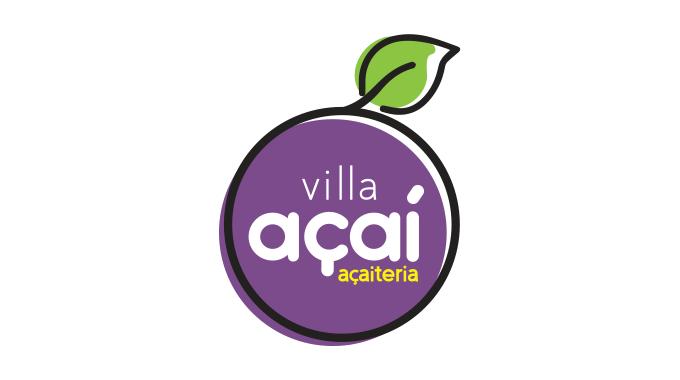 Villa Açaí