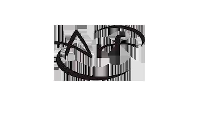 ARF Folheados