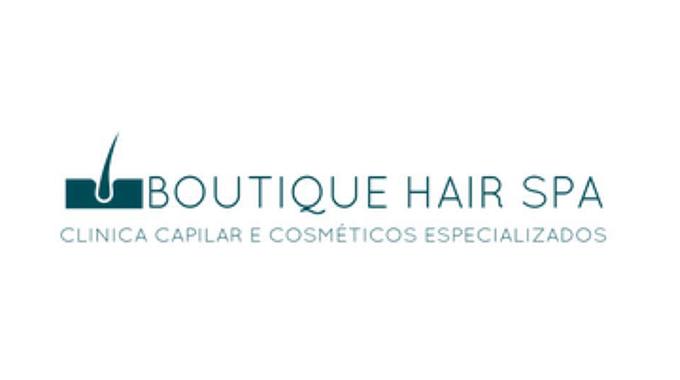Boutique Hair Spa