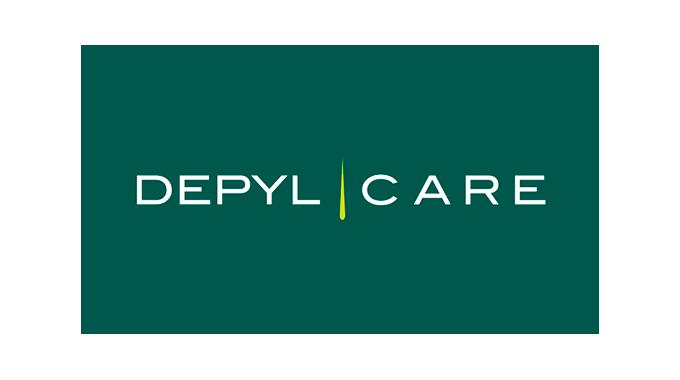 Depyl Care