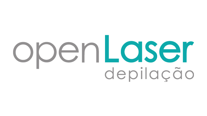 Openlaser