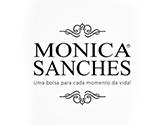 Mônica Sanches