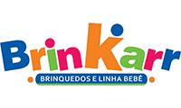 Brinkarr Brinquedos