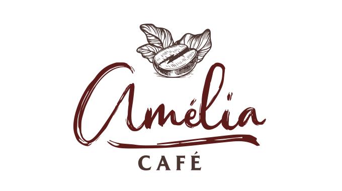 Amélia Café