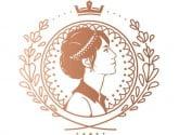Madame Ladoux
