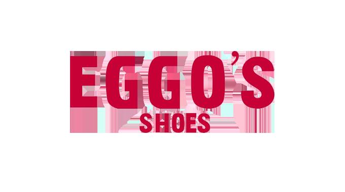 Eggo's Shoes