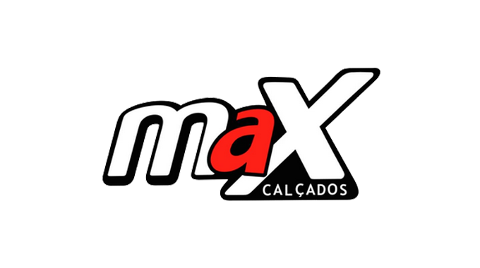 Max Calçados