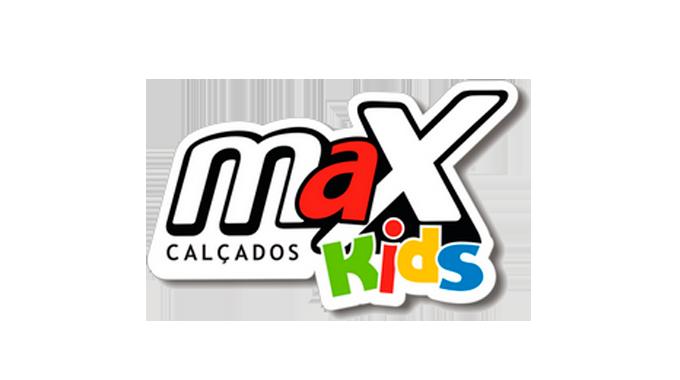 Max Calçados Kids