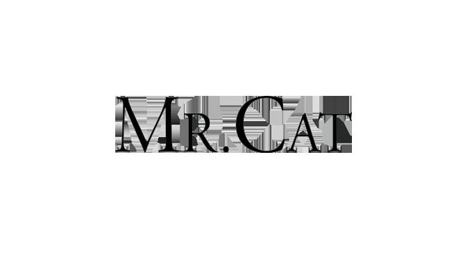 Mr.Cat Calçados