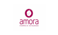 Amora Farmácias Integradas