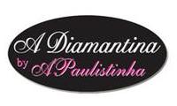 A Diamantina