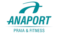 Anaport Praia & Fitness