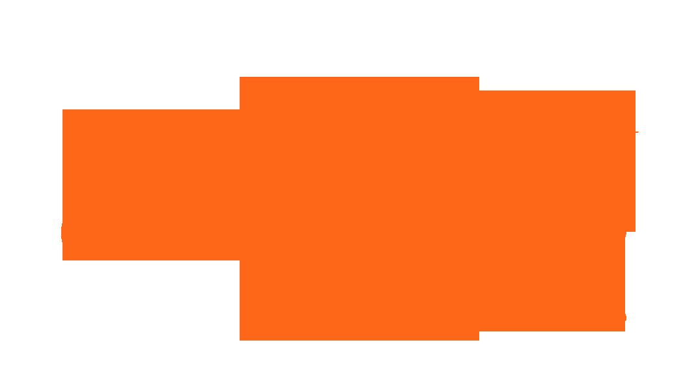 Autosard