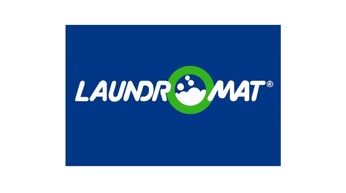 Laundromat