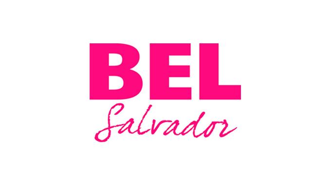 Bel Salvador