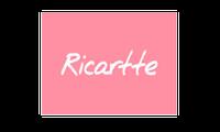 Ricartte