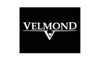 Velmond