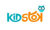 Kidstok