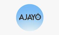 Ajayô