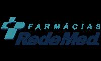 Farmácia Rede Med