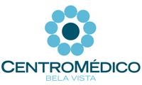Centro Médico Bela Vista