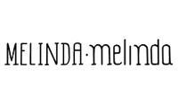 Melinda e Trudys