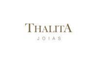 Thalita Joias