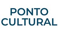 Ponto Cultural
