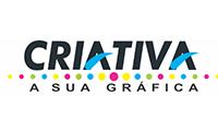 Criativa Gráfica