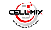 Cell & Mix
