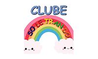Clube Soletrando