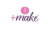 +Make