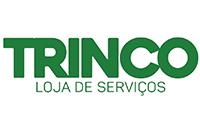 Trinco