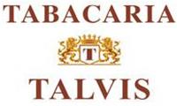 Tabacaria Talvis