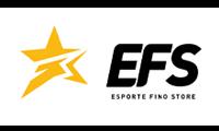 EFS - Esporte Fino Store