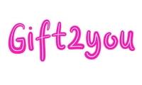Gift2you