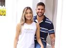 Zip Náutica - Ele Camisa polo listrada R$ 125 / Ela regata de algodão R$ 69,90  image.png